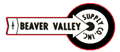 Beaver Valley Supply Logo